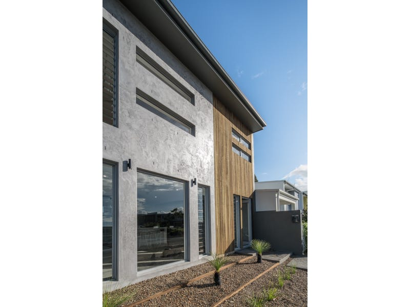 47 Tinnanbar Terrace, Maroochydore, Qld 4558