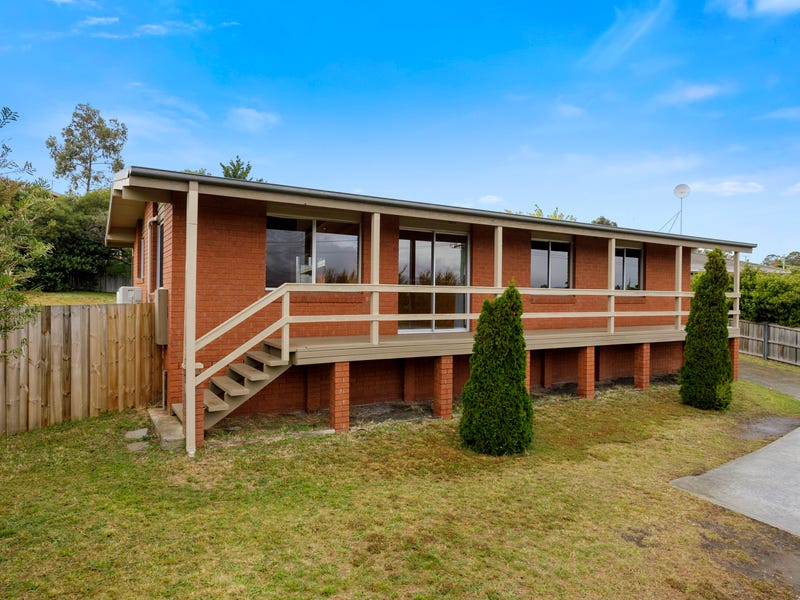 100 Redwood Rd, Kingston, Tas 7050