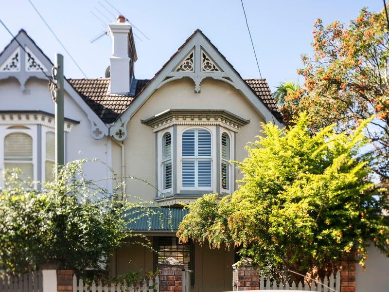 6 Ross Street, Camperdown, NSW 2050