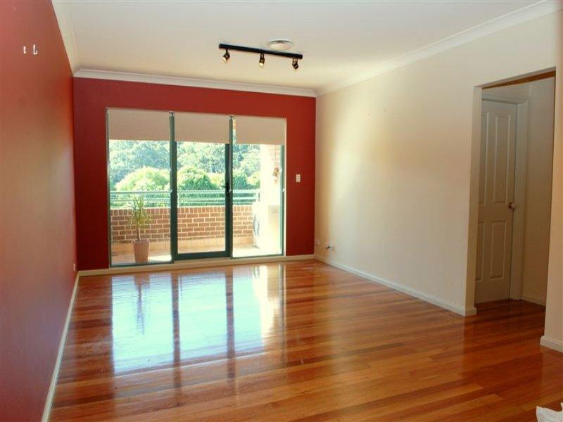 5/637 Princes Highway, Blakehurst, NSW 2221