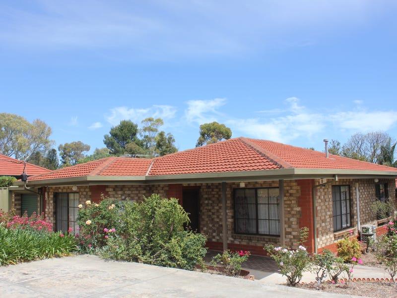 1/2 Gilbertson Road, Seacliff Park, SA 5049