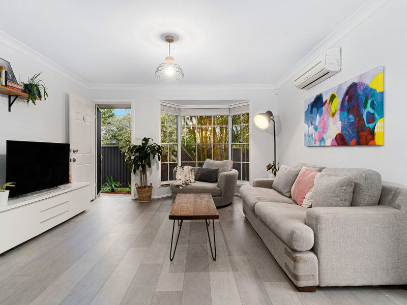 4/17 Harnleigh Avenue, Woolooware, NSW 2230