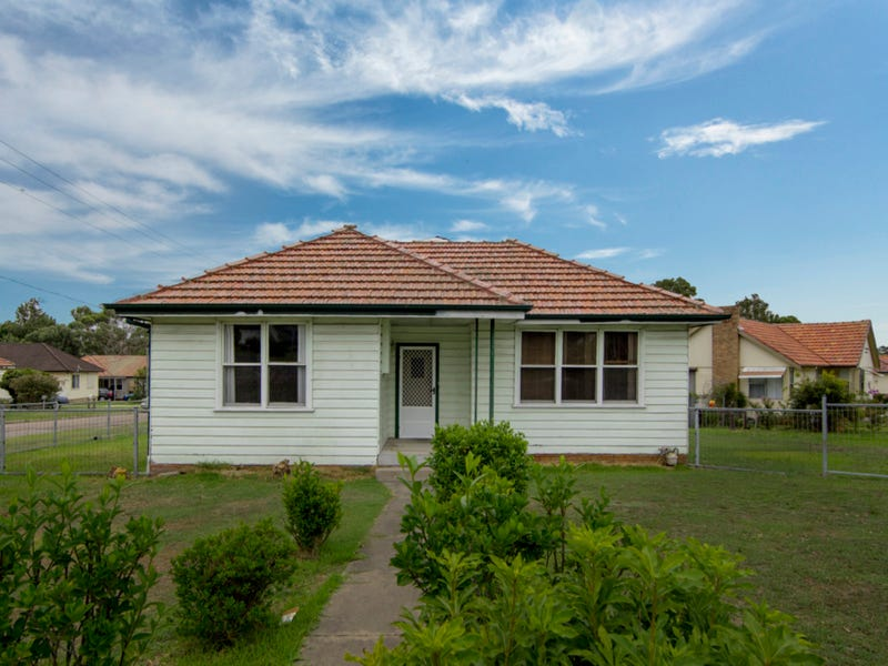 Address available on request, Jesmond, NSW 2299