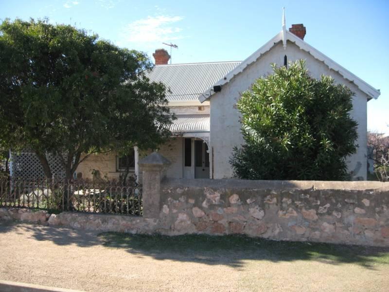 9 West Terrace, Ardrossan, SA 5571