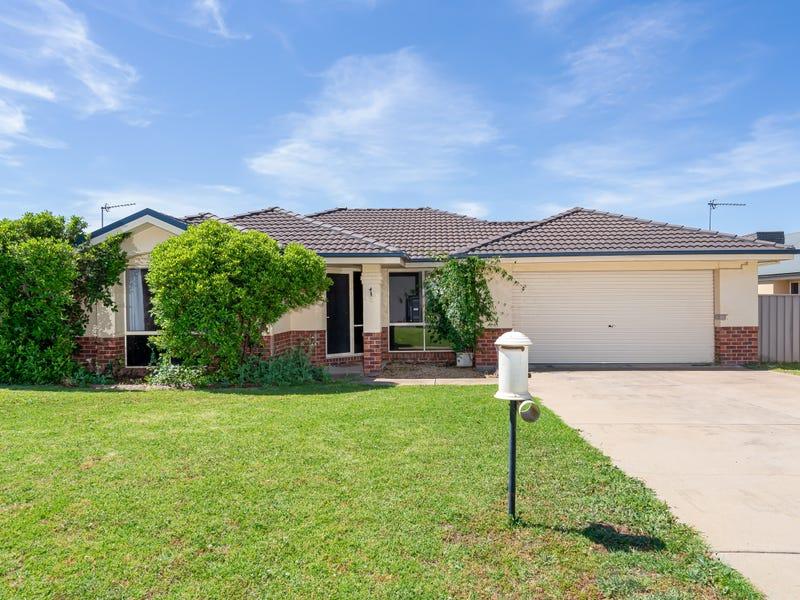 75 Yentoo Drive, Glenfield Park, NSW 2650