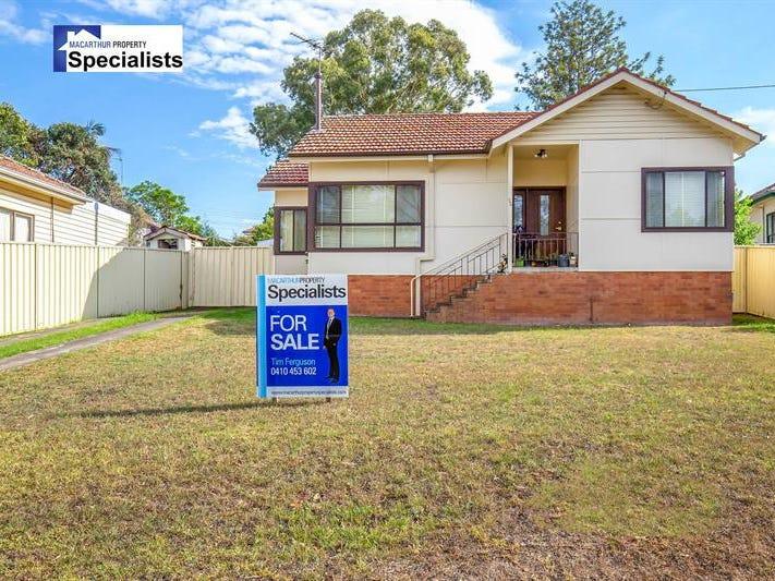 14 Donaldson Street, Bradbury, NSW 2560