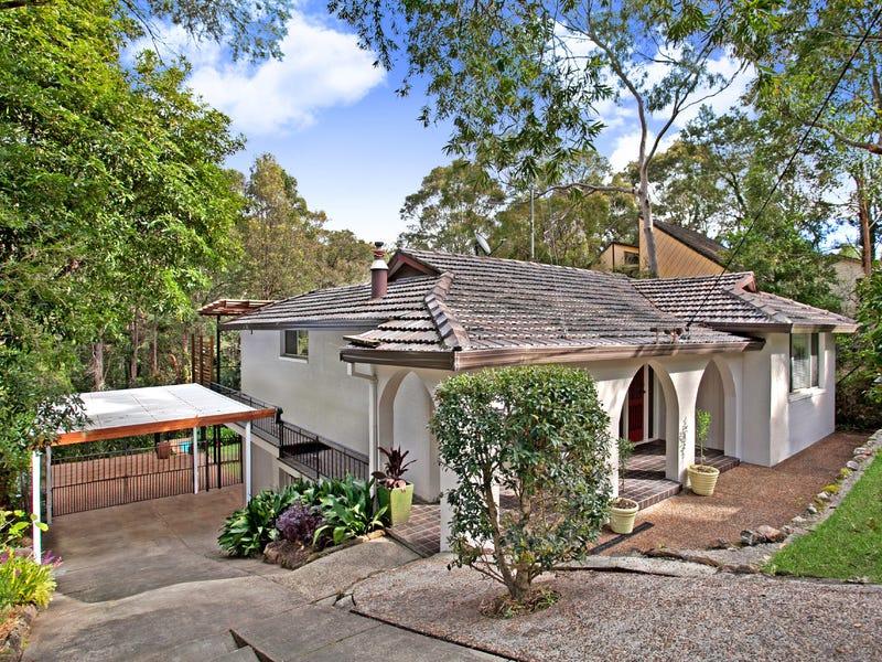 79 Kingsway Avenue, Rankin Park, NSW 2287