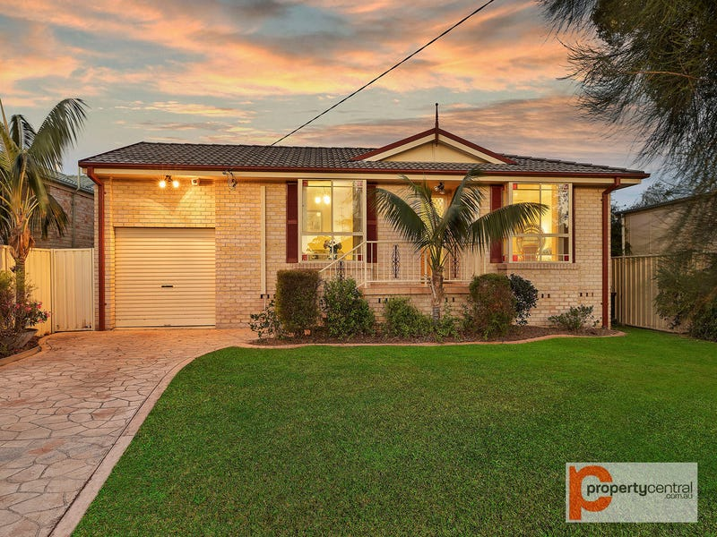 4 Bushlands Avenue, Killarney Vale, NSW 2261