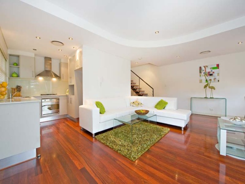 Address available on request, Zetland, NSW 2017