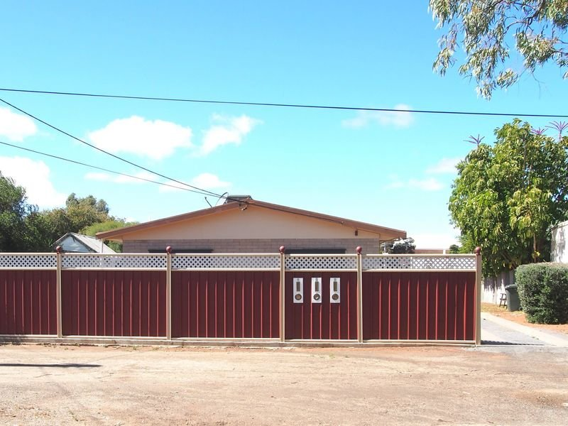 181 Rowe Street, Broken Hill, NSW 2880
