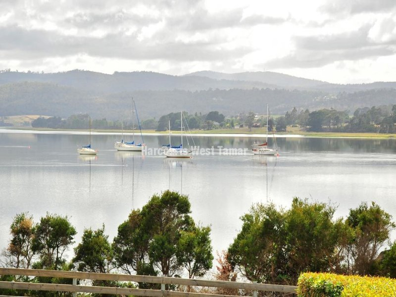 175 Gravelly Beach Road, Blackwall, Tas 7275