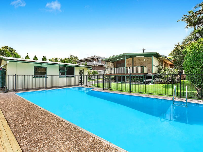 15 Tyrone Avenue, Forestville, NSW 2087