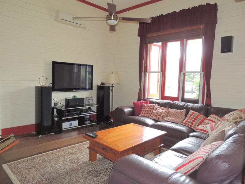 57  Barrington Street, Gloucester, NSW 2422