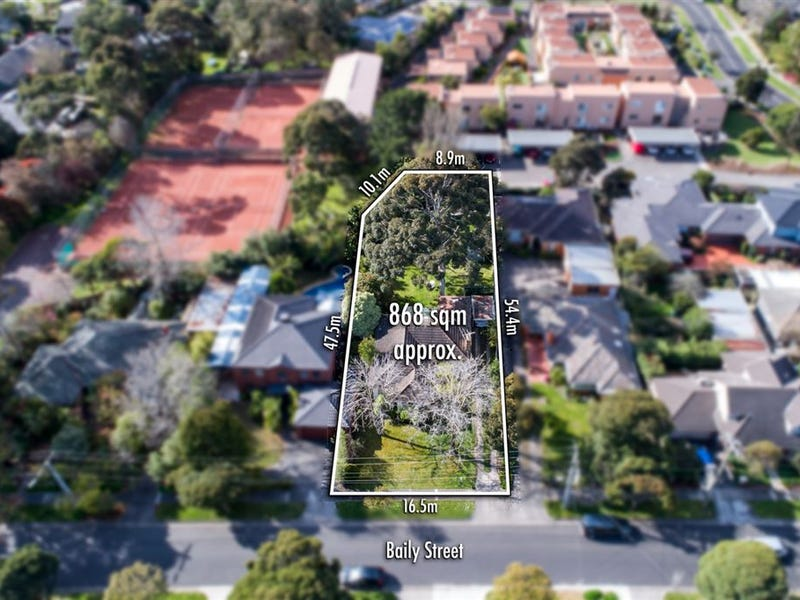 27 Baily St, Mount Waverley, Vic 3149