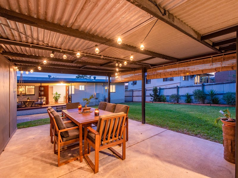 29 Tolverne Street, Rochedale South, Qld 4123