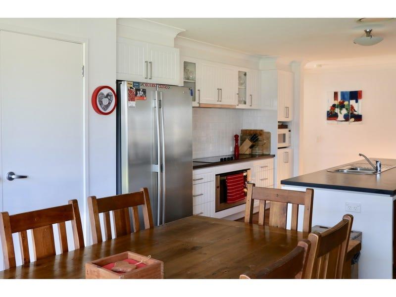40 Raworth Avenue, Raworth, NSW 2321