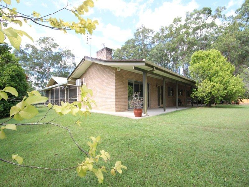 76 Woola Road, Taree, NSW 2430