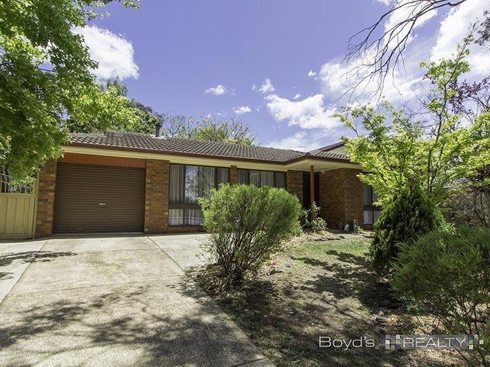 2 Semana Place, Winmalee, NSW 2777