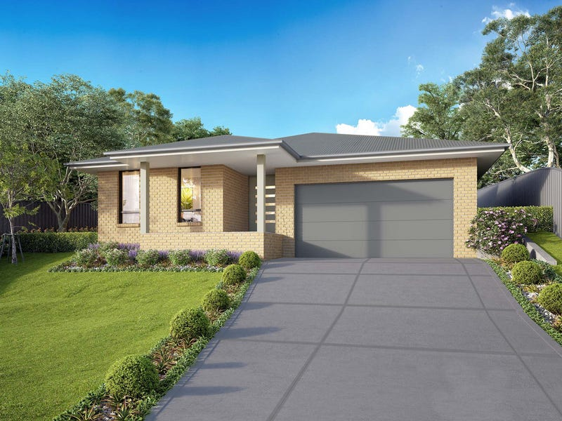 Lot 2008/15 Stollery Drive, Cameron Park, NSW 2285