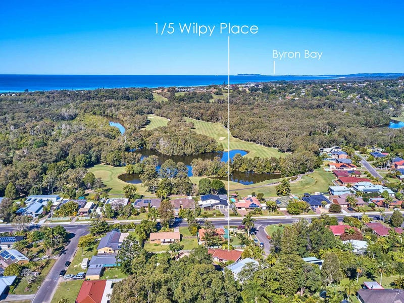 1/5 Wilpy Pl, Ocean Shores, NSW 2483