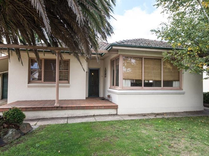 143 Bathurst Rd, Orange, NSW 2800