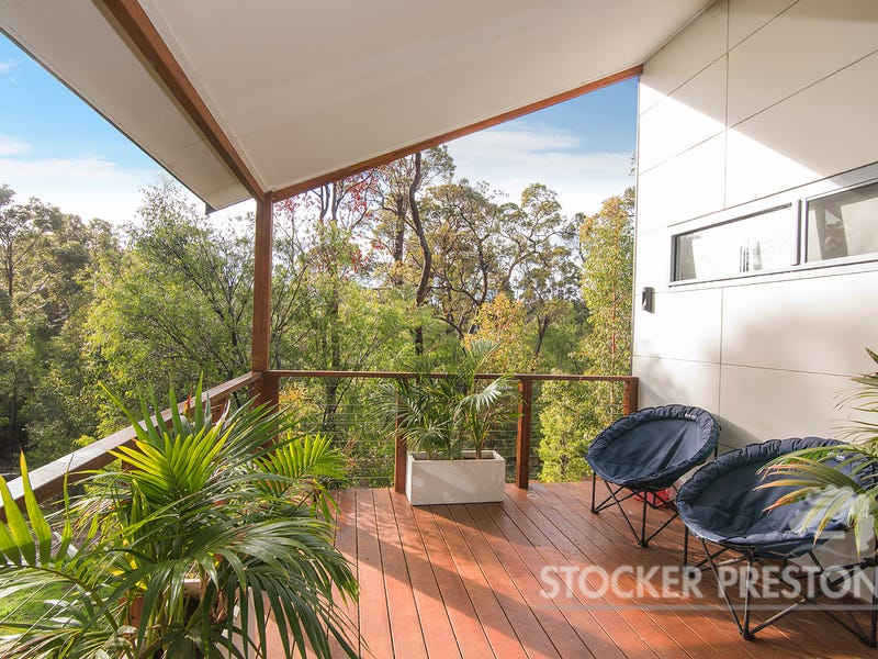 22 Holly Place, Cowaramup