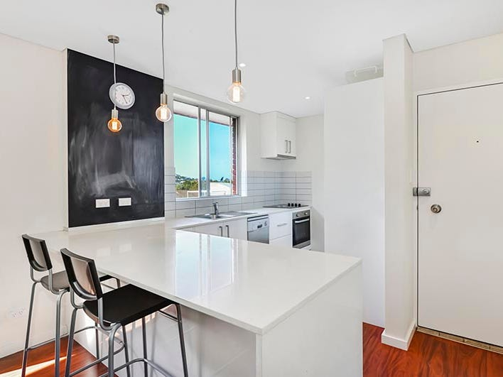 12/19 Westminster Avenue, Dee Why, NSW 2099