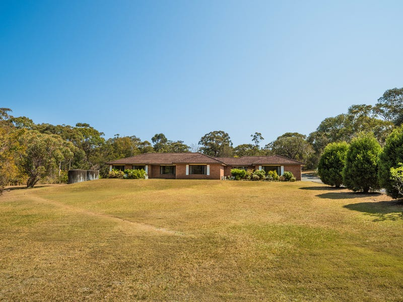 41 Kowara Road, Somersby, NSW 2250