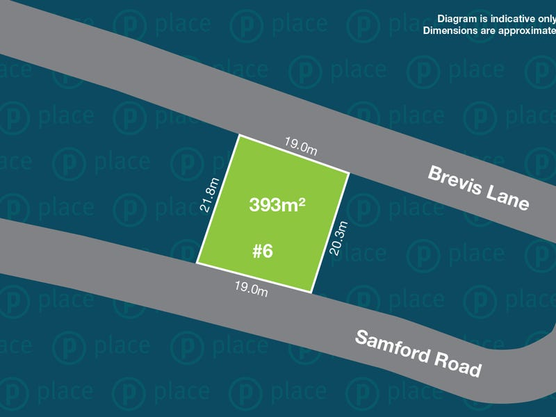 6 Brevis Lane, Enoggera, Qld 4051