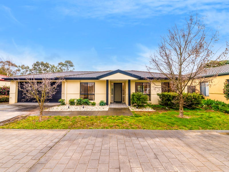 6/11-18 Rainbow Place, Latham, ACT 2615