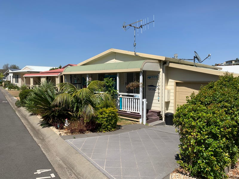 473/21  Red Head Road, Hallidays Point, NSW 2430