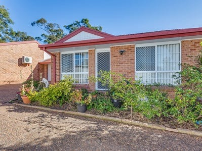 Address available on request, Glendale, NSW 2285