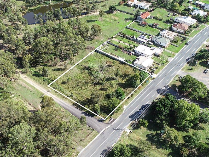 33 Park Street, East Gresford, NSW 2311