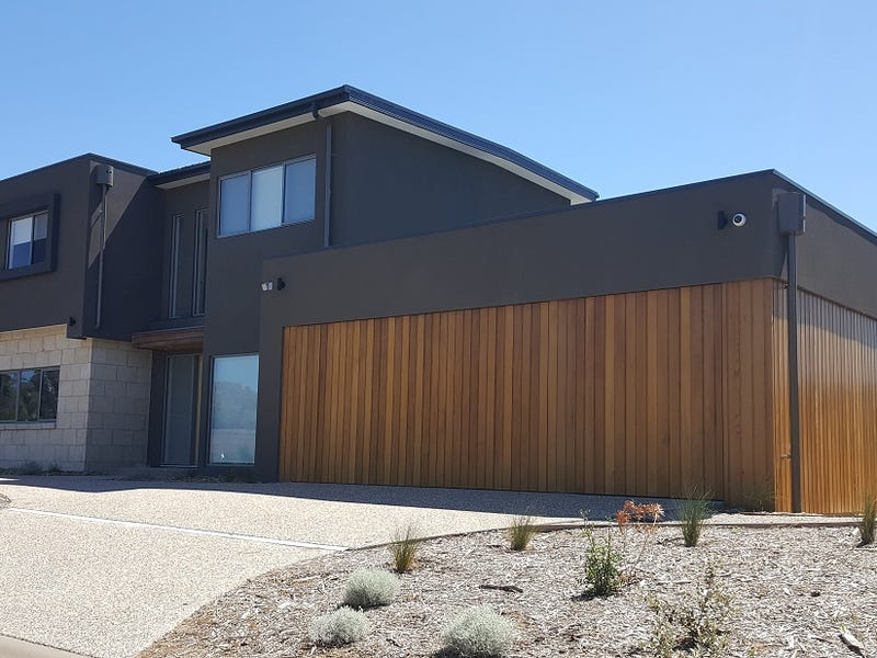 15 Nagles View, Fingal, Vic 3939