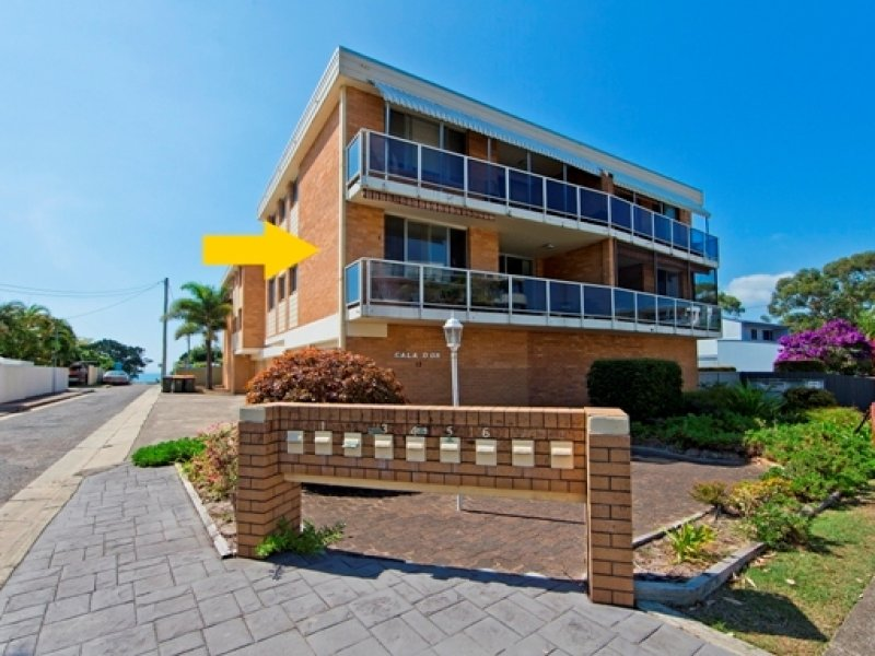 1/13 Soldiers Point Road, Soldiers Point, NSW 2317