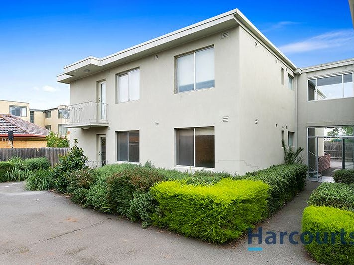 3/50 Hertford Road, Sunshine, Vic 3020