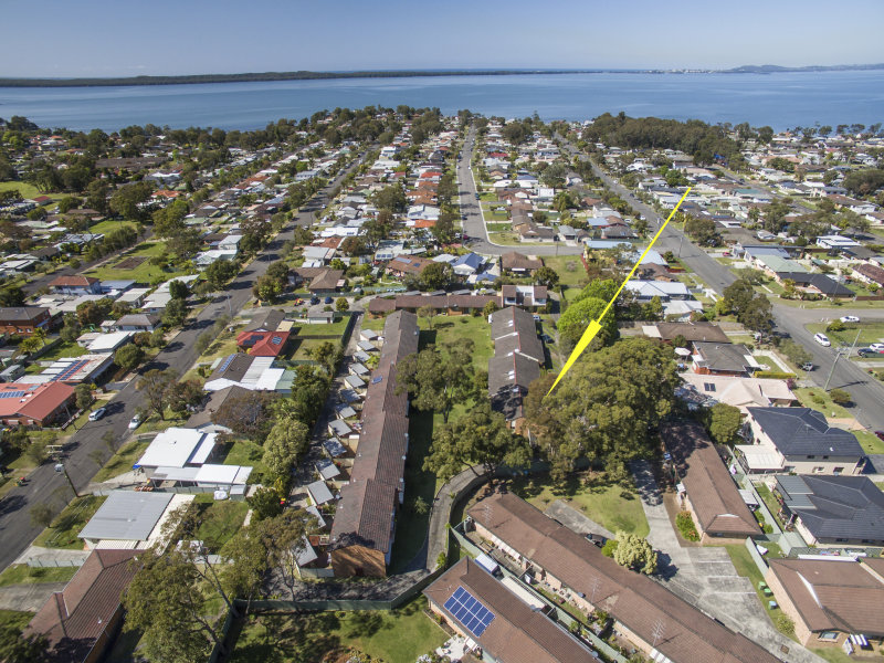 30/80 Dalnott Road, Gorokan, NSW 2263