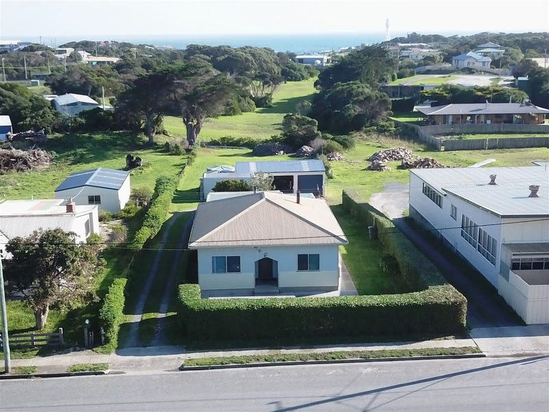 12 Netherby Road, Currie, Tas 7256