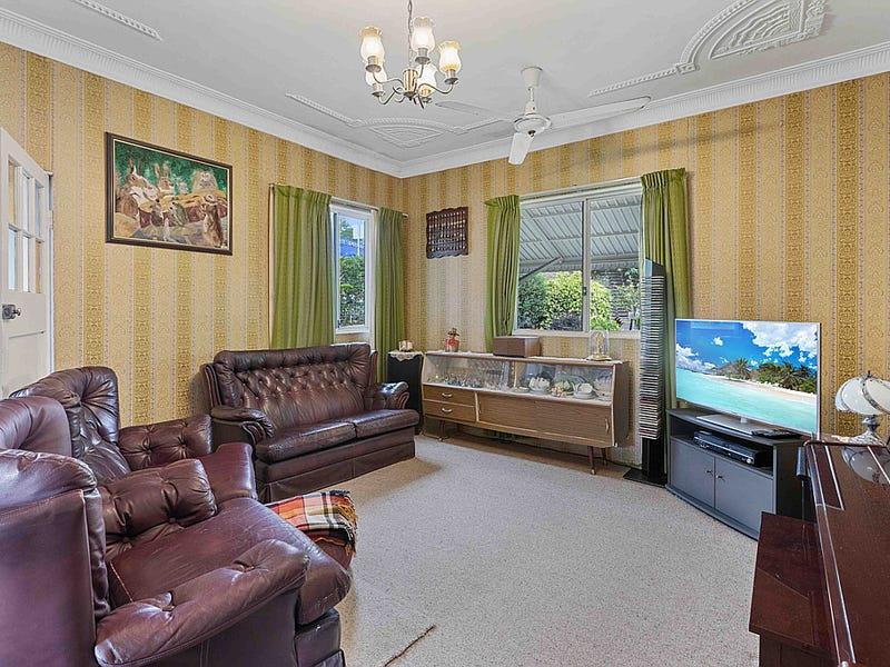 22 Lamington Terrace, Nambour, Qld 4560