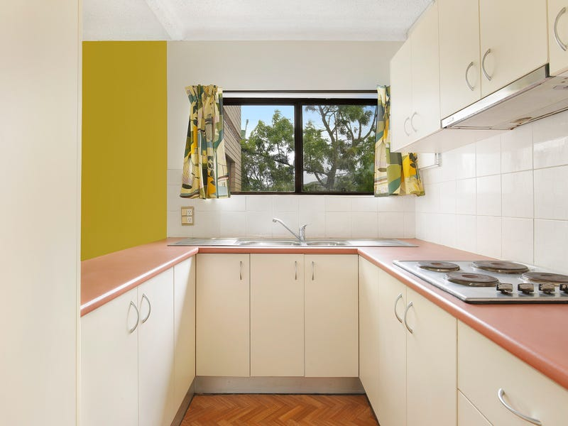 7/192-198 Princes Highway, Fairy Meadow, NSW 2519