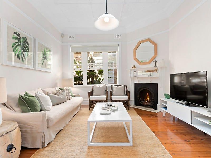 23 Crescent Street, Fairlight, NSW 2094