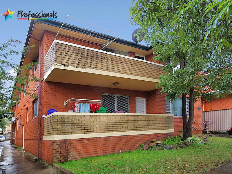 5/79 Knox Street, Belmore, NSW 2192