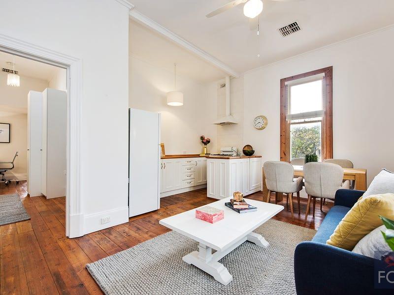 10/114 Strangways Terrace, North Adelaide, SA 5006