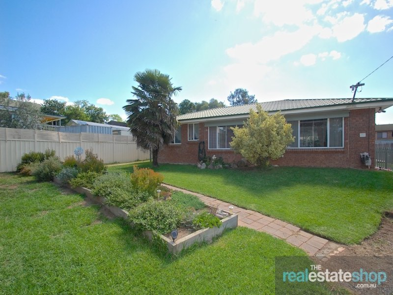 19 George Street, Oaks Estate, ACT 2620