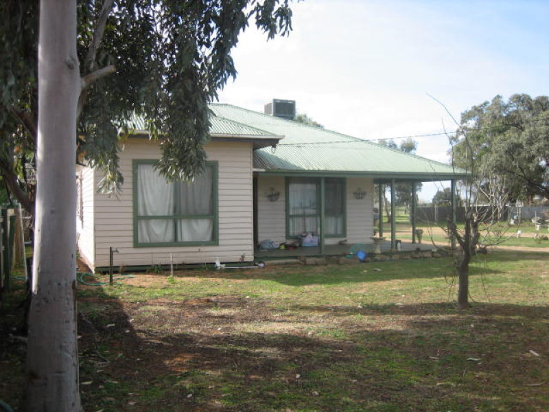Address available on request, Dingwall, Vic 3579