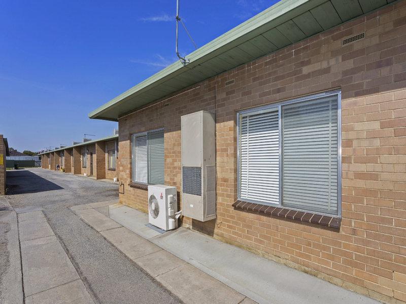 1-9/286 Beechworth Road, Wodonga, Vic 3690