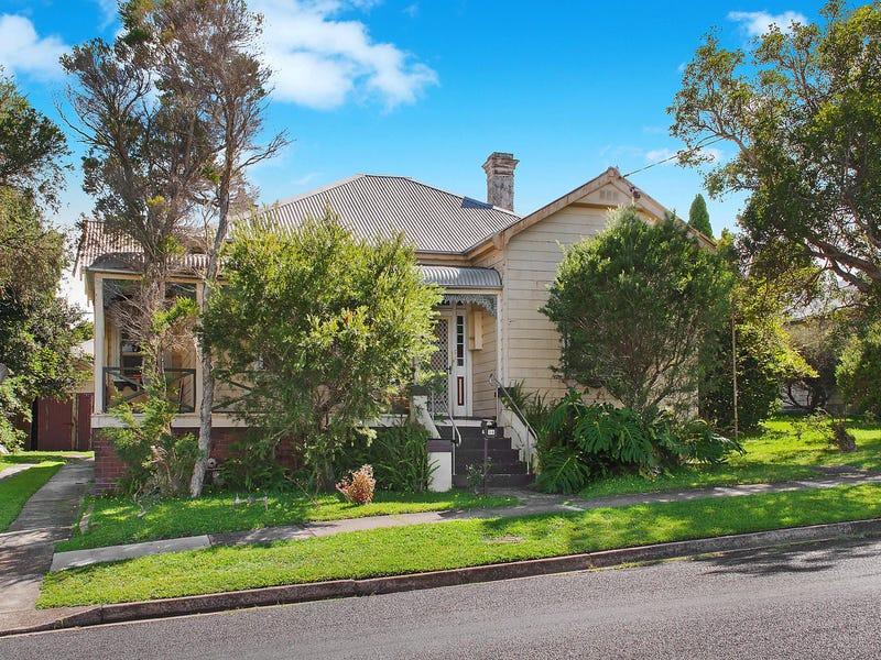38 Elder Street, Lambton, NSW 2299