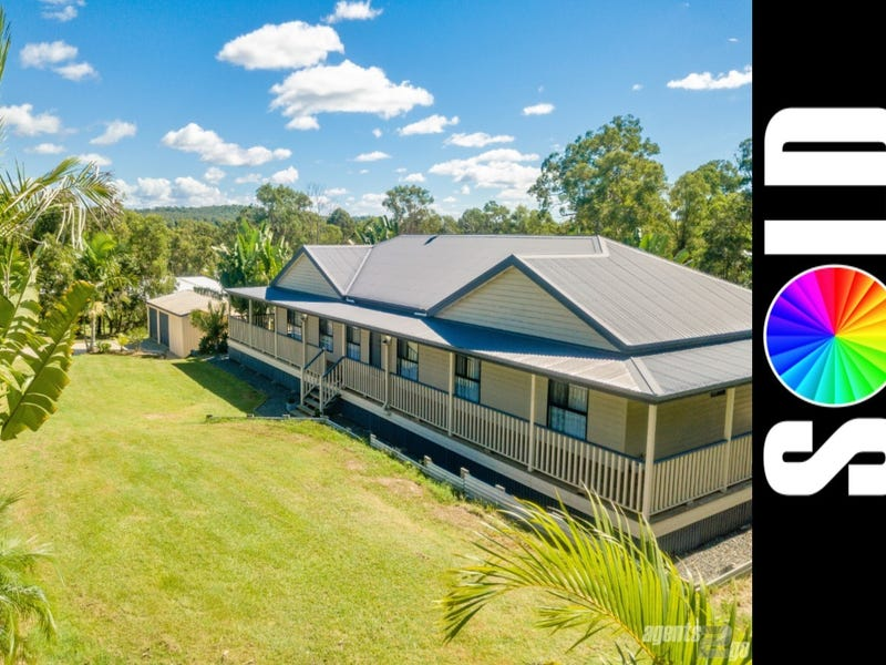6 Bethongabel Ct, Southside, Qld 4570
