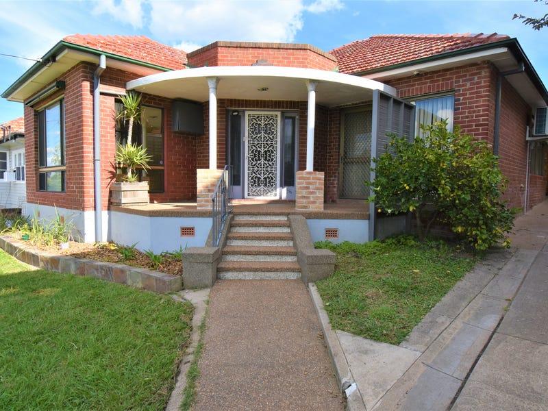 96 Rocket Street, Bathurst, NSW 2795