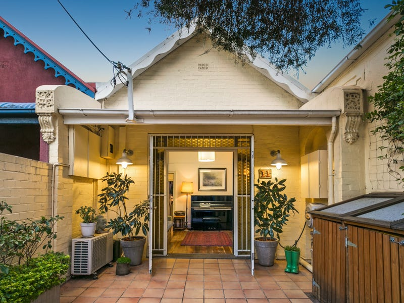 11 Albert Crescent, Croydon, NSW 2132